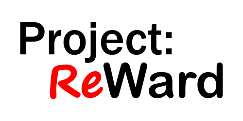 Project: ReWard
